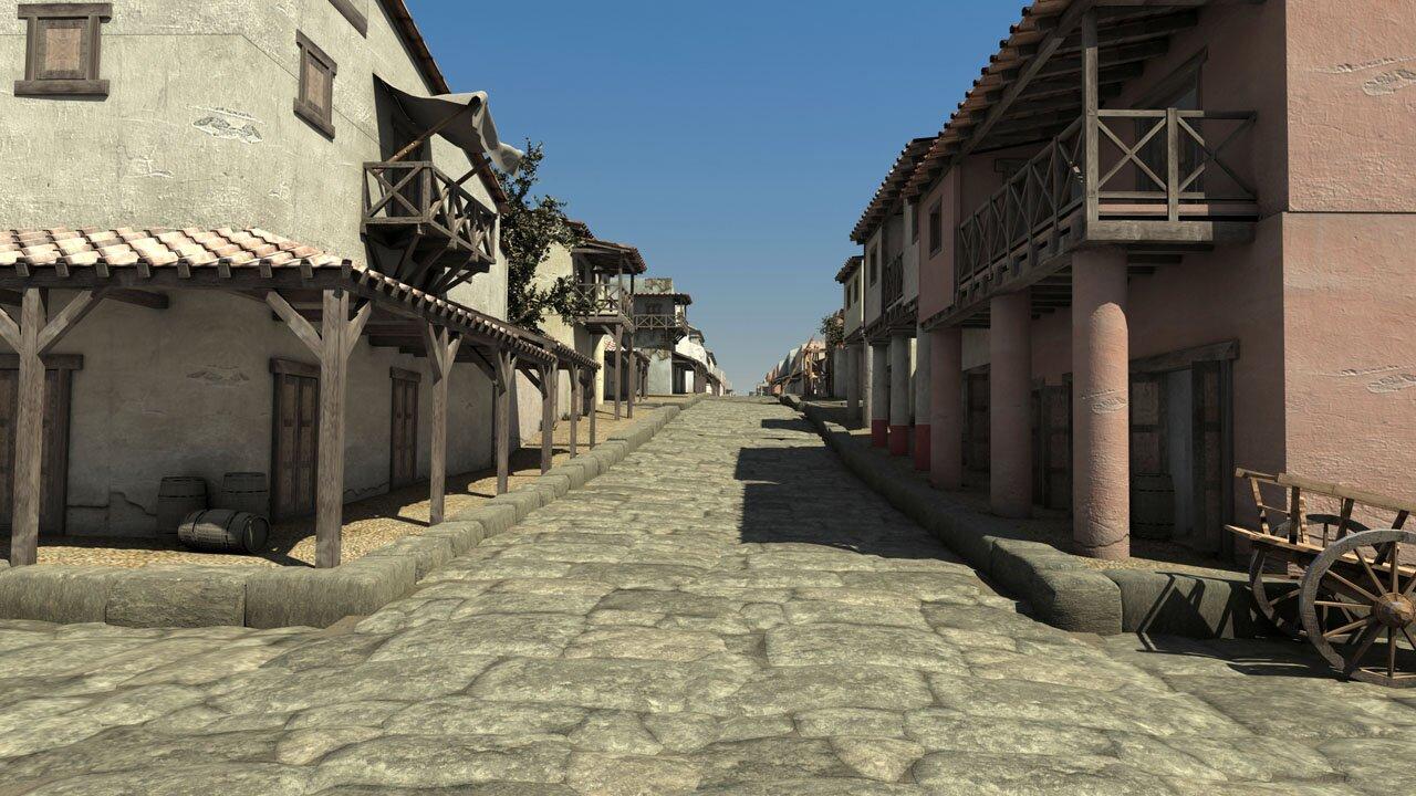 AM_Streetview3