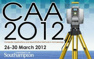 CAA_2012