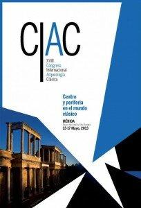 XVIII CIAC_subpage